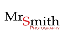 Mr Smith Photography