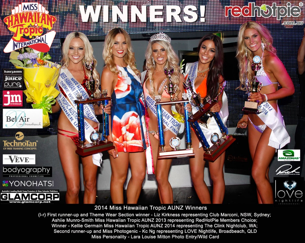 Winners-group-on-stage-montage_S2J8979